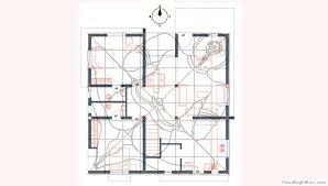 Top north facing house plan as per vastuVaastu shastra west facing house plan home vastu plans