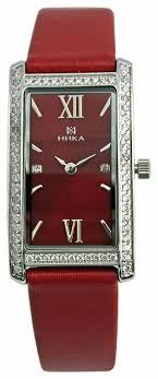Наручные <b>часы НИКА</b> 0551.2.9.81A — купить по выгодной цене ...