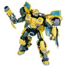 Роботы и <b>трансформеры Hasbro</b> — купить на Яндекс.Маркете