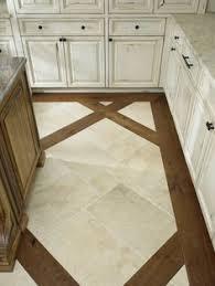design hardwood kitchen tile