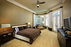 master bedroom modern design ideas sets wallpapers cool masters chic room wall decals how to home alcove contemporary home office