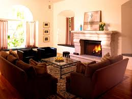 bedroombreathtaking light living room tall stacked stone fireplace decorating a built ins best royal couch sofa built in living room furniture
