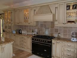 kitchen wall tiles design  kitchen wall tiles design ideas kitchen tile designs resume format download pdf