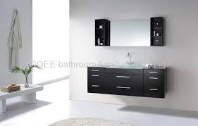 bathroom furniture bathroom furniture cabinets wafclan minimalist bathroom furniture ideas