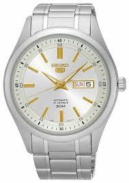 Наручные <b>часы SEIKO</b> SNKN87 — купить по выгодной цене на ...