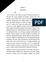 <b>Liebert</b> Psi Brochure 091022 | Data Center | Electronic Engineering