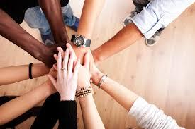 start hiring the right team sonaya williams team work