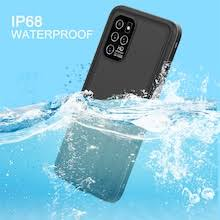 <b>Waterproof</b> case in Cell Phone Accessories - Online Shopping ...