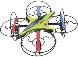 Квадрокоптеры для детей купить в интернет-магазине OZON.ru