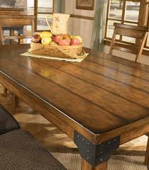 Dining Room Furniture Plans Images Of Making Dining Room Table Kitchen And Garden