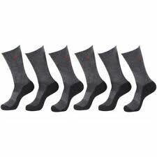 Один размер Polo Ralph Lauren <b>носки</b> для мужчин | eBay