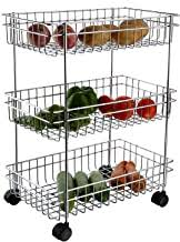 Kitchen Trolley - Amazon.in