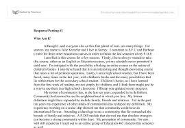 courage essay ideas  paragraph essay to kill a mockingbird courage video  human  essayedge coupon