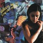 Long Shot Novena album by Eileen Rose