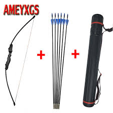 Outdoor <b>Archery</b> Shooting Store - Amazing prodcuts with exclusive ...