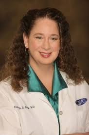 To schedule an appointment with Dr. Kathryn Ray please call 1-866-253-9426 or use our online form. Specialty Obstetrics/Gynecologist Gynecologist - RAYKA
