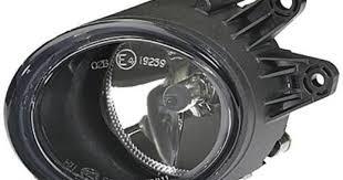 HELLA 010049011 Audi A4/A4 Quattro/RS4 Driver Side ...