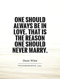 Marriage Advice Quotes & Sayings | Marriage Advice Picture Quotes