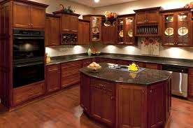 kitchen cabinets with granite countertops:  kitchen amazing kitchen countertops and cabinets off white kitchen cabinets with granite countertop kitchen