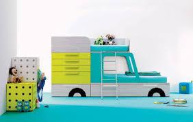 cheap kids bedroom ideas:  stylish splendid original decorating ideas for kids bedrooms kids room for kids bedrooms
