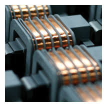 napa® echlin® premium aftermarket parts electrical · napa® echlin® import the premium import leader