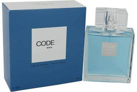 <b>Code 37 Cologne</b> by <b>Karen Low</b> | FragranceX.com