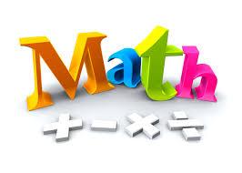 تحميل كتاب رياضيات مدارس اللغات الفرنساوى للصف الاول الثانوى الفصل الدراسى الاول 2013