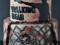 29 <b>Zombie</b> Birthday <b>Cakes</b> ideas | <b>zombie</b> birthday, <b>zombie</b> birthday ...