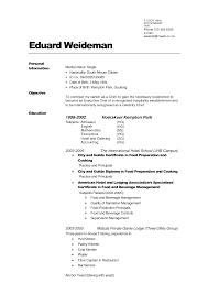 smart resume wizard resume wizard resume wizard microsoft