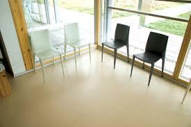 doctor office flooring best office flooring