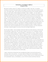 7 academic personal statement examples case statement 2017 academic personal statement examples good personal statements template oqwodxpa png