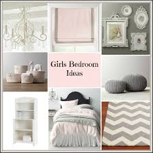 Pottery Barn Girls Bedroom Chandeliers For Childrens Bedrooms Wooden Chandeliers Dining Room