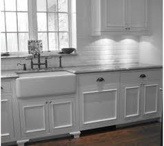 the fabulous farmhouse kitchen sink calfinder remodeling blog within farmhouse kitchen sink farmhouse kitchen sink apron kitchen sink kitchen