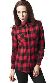 Женская одежда <b>URBAN CLASSICS</b>