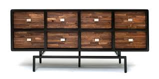 modern wood furniture 19 c3 a2 c2 ab richvon co home design ideas 20 accent affordable reclaimed wood furniture