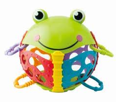 <b>Развивающие игрушки Little hero</b>: купить в интернет-магазине на ...