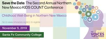 <b>KIDS</b> COUNT Conference – New Mexico Voices for <b>Children</b>