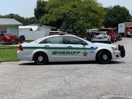 Federal agencies, hazmat crews respond to Florida church <b>selling</b> ...
