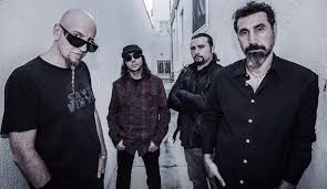 <b>System Of A Down</b> | Discography | Discogs