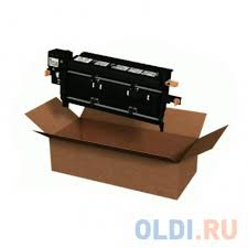 <b>Модуль дуплекса Xerox</b> 097S04486 — купить по лучшей цене в ...