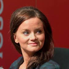 Nanna Johansson