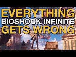 BioShock Infinite | Know Your Meme via Relatably.com