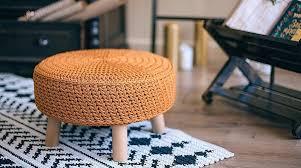 Выбираем <b>кресла и пуфы</b>: советы перед покупкой и 8 моделей ...