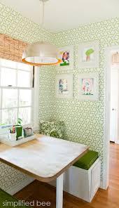designs kitchen decorating ideas