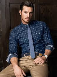 business casual mens best outfits page 6 of 14 business business casual mens best outfits 6