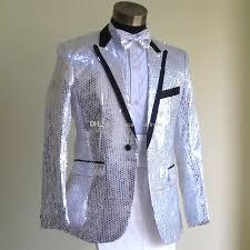 <b>Plus Size</b> White <b>Sequins</b> Suit with Pants Medieval Renaissance ...