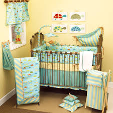 baby nursery ba nursery cribs bedding units design concepts for ba boys within baby nursery baby nursery ba nursery ba boy room