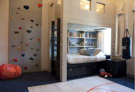 bedroom ideas teenage guys small rooms bedroom design ideas for teenage guys bedroom ideas teenage guys small