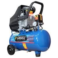<b>Компрессор Garage ST 24.F220/1.3</b> — Воздушные компрессоры ...