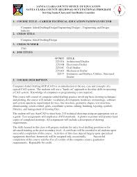 best photos of professional portfolio templates sample career sample career portfolio template